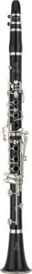 Klarinette Bb Yamaha YCL-650E