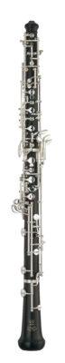 04 Oboe