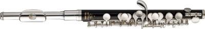 Piccolo-Flöte Yamaha YPC-32