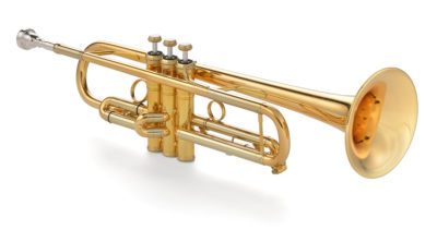 """Trompete Bb Kühnl & Hoyer """"Topline"""""""