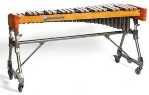 Bergerault Xylophon Performer