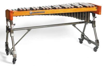 Bergerault Performer Xylophon