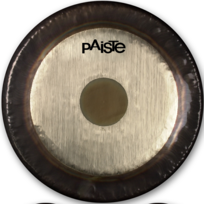 Paiste Symphonic 32″ Gong