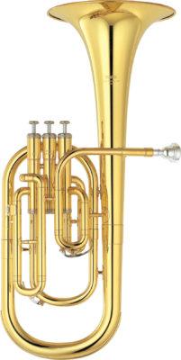 Althorn Yamaha YAH-203 lackiert