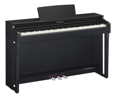 Digital Piano Yamaha CLP-625B