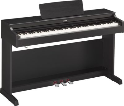 Digital Piano Yamaha YDP-163B