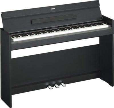 Digital Piano Yamaha YDP-S52B «Arius»