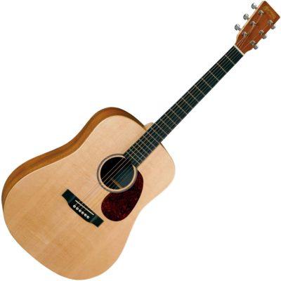 02 Akustik-Gitarren (Western)