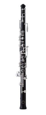 Oboe Oscar Adler & Co. 100 Schülermodell
