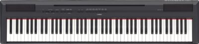 Digital Piano Yamaha P-255B