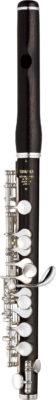 Piccolo-Flöte Yamaha YPC-62R Grenadillholz, Reformkopf