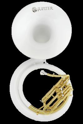 05 Sousaphon