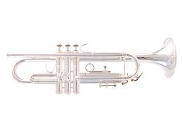 Trompete Bb Jiracek Modell 136S