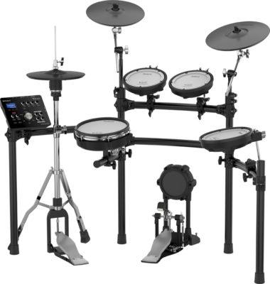 V-Drum Roland TD-25K