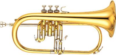 Flügelhorn Yamaha YFL-631G