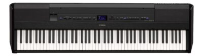 Digital Piano Yamaha P-515B