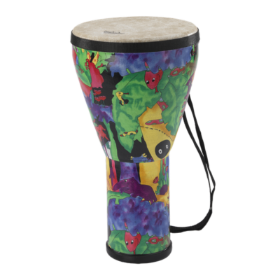 Djembe Remo Kids Percussion