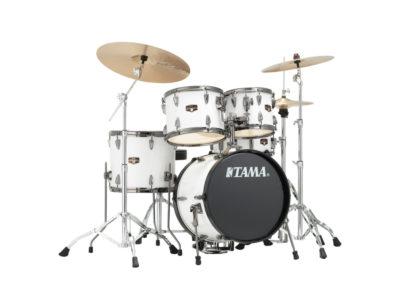 Drumset Tama IP58H6N-BSGW