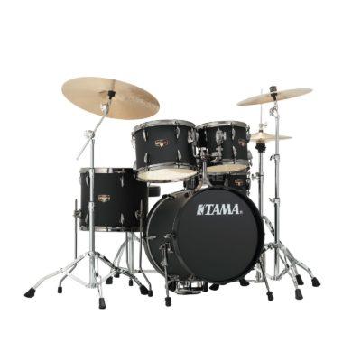 Drumset Tama IP58H6N-BBOB