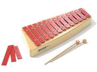 Glockenspiel Sonor NG 11