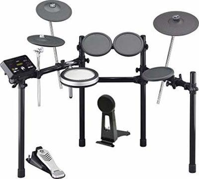 E-Drum Yamaha DTX522K