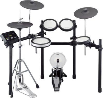 E-Drum Yamaha DTX582K