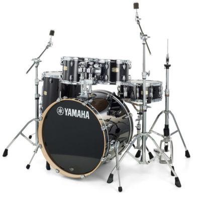 Drumset Yamaha Stage Custom