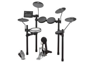 E-Drum Yamaha DTX482K