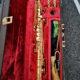 Sopran-Saxophon Yamaha YSS-875