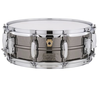 03 Snare
