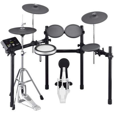 E-Drum Yamaha DTX-532-K