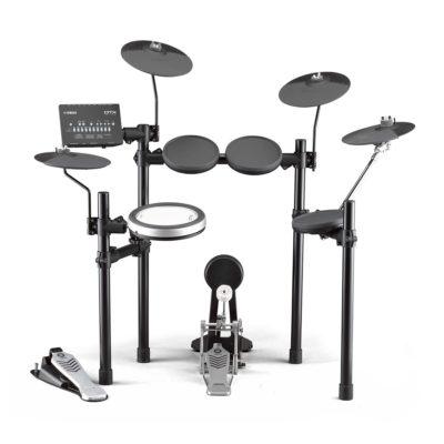 E-Drum Yamaha DTX-482-K