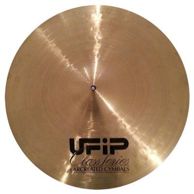 Becken UFIP Class Series