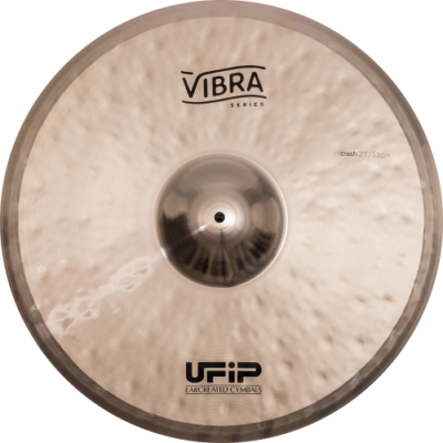 Becken UFIP Vibra