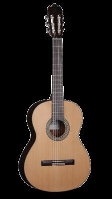 Gitarre Alhambra 3 OP