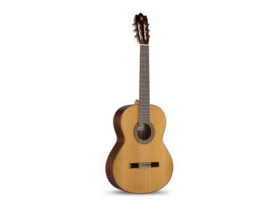 Gitarre Alhambra 3 C