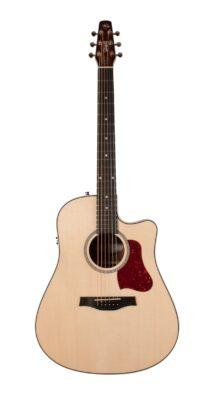 Gitarre Seagull Maritime SWS CW GT QIT