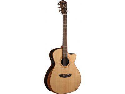 Gitarre Washburn WCG20SCE
