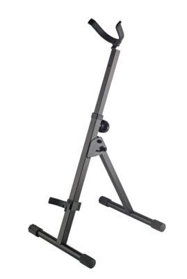 Bariton-Saxophonständer K&M 14415