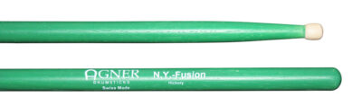 Agner N.Y.-Fusion Hickory