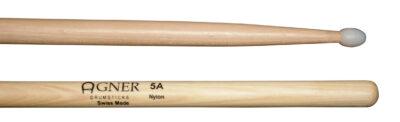 Agner Nylon Hickory 5A