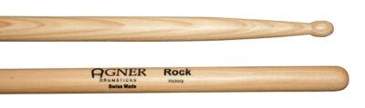 Agner Rock Hickory