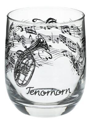 Glas Tenorhorn