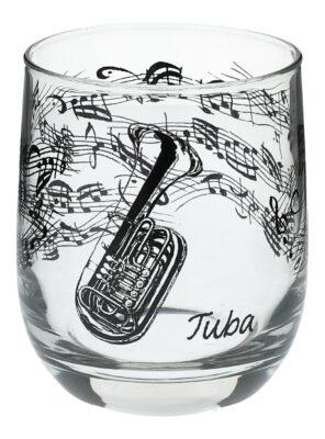 Glas Tuba