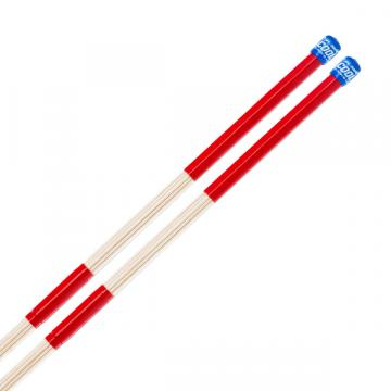 ProMark C-RODS Cool Rods (20-strand)
