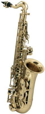 Occ. Alt-Saxophon Roy Benson AS-201 (Kindermodell)