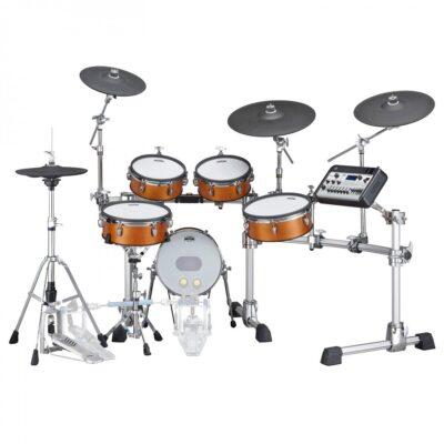 E-Drum Yamaha DTX10K-M
