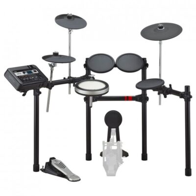 E-Drum Yamaha DTX6K-X