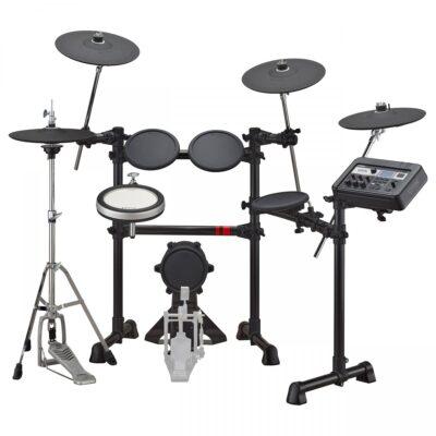 E-Drum Yamaha DTX6K2-X