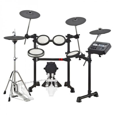 E-Drum Yamaha DTX6K3-X
